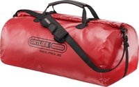 Ortlieb Rack-Pack (XL) rot