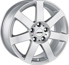 Autec Wheels Typ A - Arctic Plus (7x16)