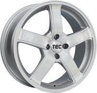 ASA Wheels TEC AS01 (7x17)