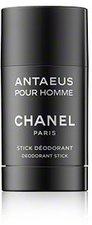 Chanel Antaeus Deodorant Stick