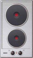 Bosch PCX 345 E