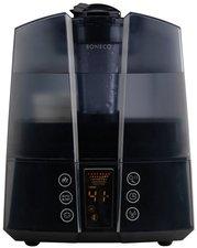 SAMOU Ultraschallvernebler U 7147