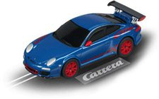 Carrera Go!!! - Porsche GT3 RS (61217)