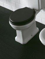 Globo Paestum Kombi-Stand-WC (PA004)