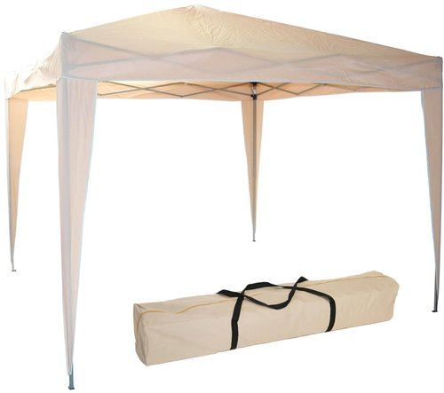 klapp pavillon kaufen g nstig im preisvergleich bei preis de. Black Bedroom Furniture Sets. Home Design Ideas