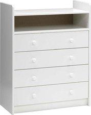 Steens Furniture Ltd Wickelkommode for Kids