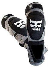 Kali Protectives Aazis Plus 180