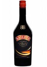 Baileys Hazelnut 0,7l