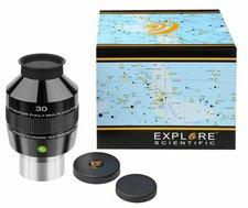 Explore Scientific Wide Angle Okular 30mm 82° wasserdicht