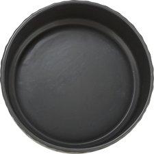 Trixie Hundekönig Keramiknapf (16 cm)