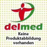 Beragena Fenistil Tabletten überzogen (20 Stk.) (PZN: 03293445)