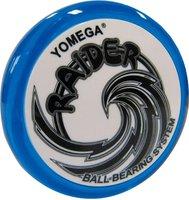 Giochi Preziosi Yomega YoYo Raider