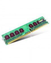 Transcend 2048MB DIMM 667MHz  PC2- 5300