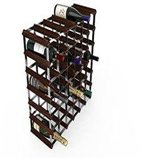 RTA Weinregal für 42 Flaschen