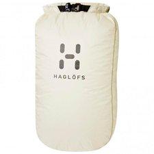 Haglöfs Drybag 20