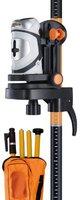 Laserliner SuperCross-Laser Set 330 cm