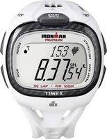 Timex Race Trainer Pro Set weiß (T5K490)