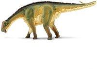 Safari Nigersaurus (286329)