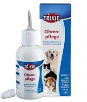 Ohrenpflege Hund/Katze