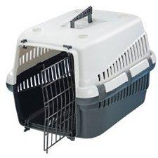 Transportbox für Hund/Katze div. Hersteller
