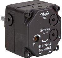 Danfoss BFP 20 L5