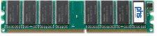 Transcend 1024MB DIMM 266MHz PC-2100