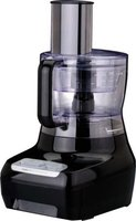 Gastroback Design Food Processor S (40964)