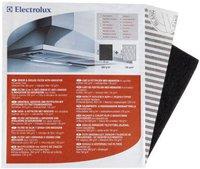 AEG Electrolux Geruchs- und Fettfilter