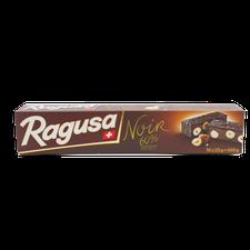 Chocolats Camille Bloch Ragusa Noir (400 g)