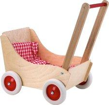 Egmont Toys 510501