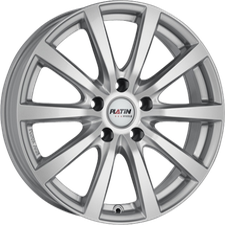 Platin Wheels Design P64 (8x18)