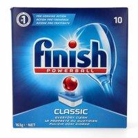 Calgonit / Finish Finish PowerBall Classic (36 Stk.)