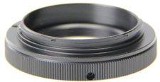 Blackfox T2 Adapter Für Canon EF