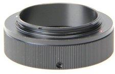 Blackfox T2 Adapter Für Micro 4/3