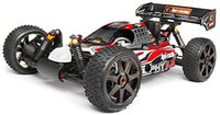 HPI Trophy Buggy Flux RTR (101706)