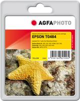 AgfaPhoto APET048YD (gelb)