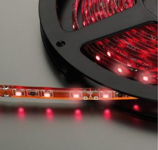 StageLine LEDS-5MP/RT