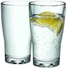 WMF Wasserglas 2er Set (950472040)
