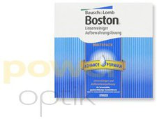 Bausch & Lomb Boston Advance Multipack