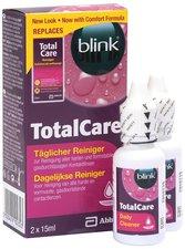 AMO Total Care Reiniger