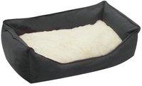 Karlie Liegebett Orso Bianco Il Sofa (80 cm)