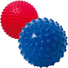 TOGU Senso Ball (28 cm)