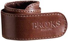 Brooks England Hosenband