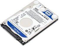 Samsung HM160HI (160GB)