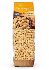 Seeberger Erdnüsse Jumbo (1000 g)