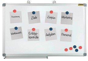 Idena Whiteboard 40 x 60 cm (568019)
