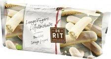 De Rit Löffelbiscuits (125 g)