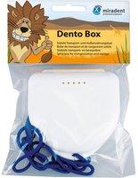 Miradent Dento Box I weiss