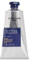 LOccitane L'Occitan After Shave Balsam
