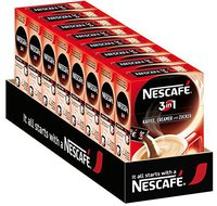 Nescafe 3in1 Stick
